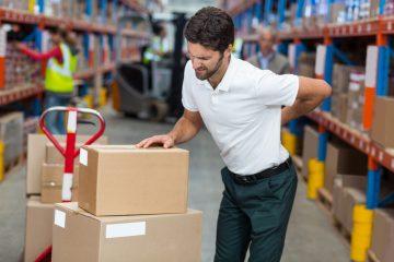 Malattia al lavoro: quando c'è il diritto al risarcimento?