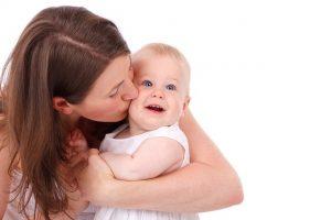 Si può annullare il congedo parentale?
