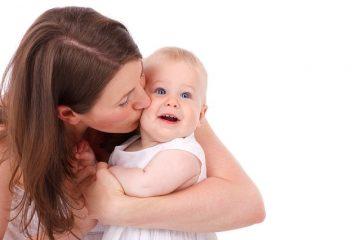 Congedo parentale: chi ne ha diritto e come funziona