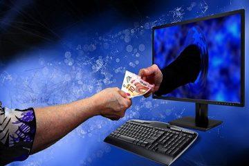 Multe online, ecco come pagarle subito