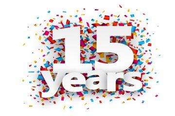 Pensione con 15 anni di contributi e lavoro