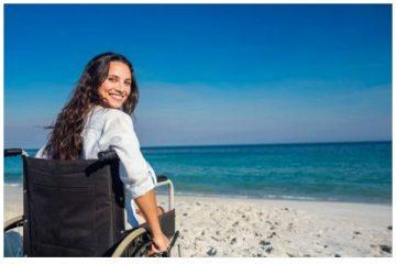 Pensione d'invalidità, tutte le risposte