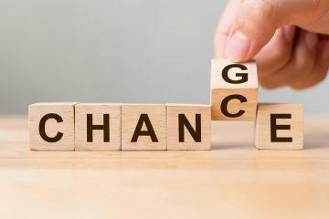 Danno da perdita di chance: ultime sentenze