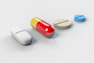 Farmaco con effetti collaterali: chi è responsabile?