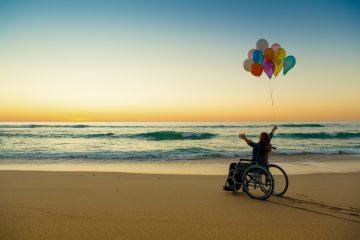 Handicap: le agevolazioni della legge 104/1992