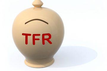 Liquidazione Tfr: spetta in caso di separazione?