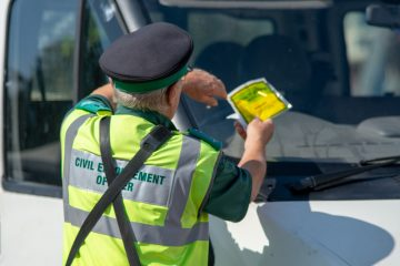 Si può pagare una multa a rate?