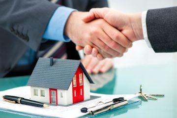 Contratto di affitto: la registrazione