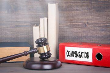 Risarcimento per danno da ritardo della PA: ultime sentenze