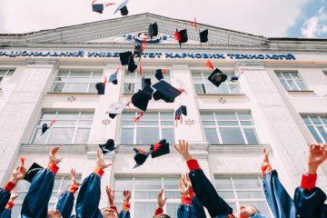 Riscatto laurea: tutto quello che devi sapere