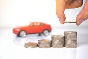 Acquisto auto nuova, quali controlli può fare il Fisco