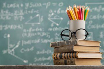 Disciplina assenze per malattia per i docenti di ruolo