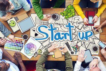 Come creare start up innovative