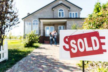 Quando si paga l'agenzia immobiliare per acquisto casa?