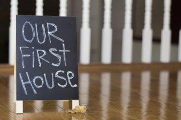 Quando vendere la prima casa?