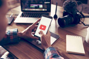 Come realizzare dei video perfetti senza pc