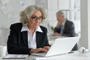 Anzianità e pubblico impiego: ultime sentenze