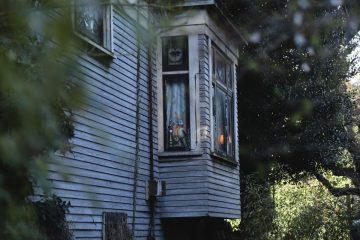 Casa infestata da fantasmi: spetta il risarcimento?
