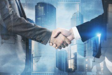 Cessione ramo d'azienda e debiti: ultime sentenze