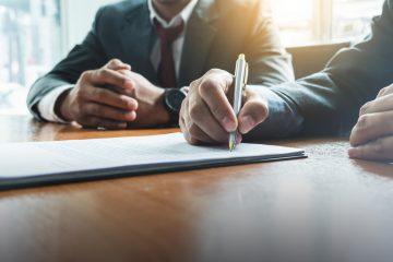 Garanzia per vizi dell'opera: ultime sentenze