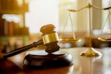 Sanzioni conservative ed espulsive: cosa dice la legge