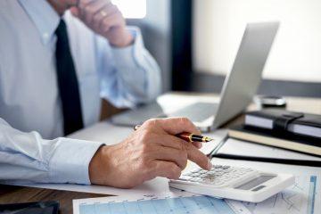 Espropriazione di crediti presso terzi: ultime sentenze