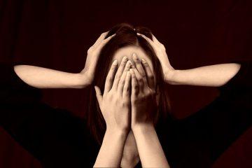 Disturbo ossessivo compulsivo: sintomi, cause e cure