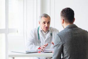 Un medico può rifiutare un paziente?