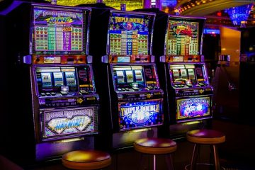 Gioco d'azzardo: ultime sentenze
