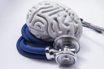 Sintomi tumore al cervello