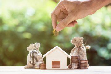 Ivie: imposta sugli immobili all'estero