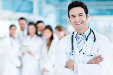 Borse per gli specializzandi in medicina in aumento