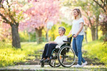 Persone con disabilità: le agevolazioni fiscali