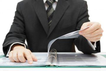 Evasione fiscale: tributaristi contro l'obbligo di carte e bancomat