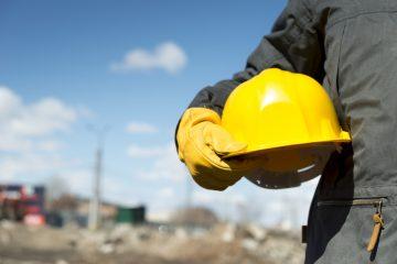 Sicurezza sul lavoro: ultime sentenze
