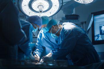 Tumori: stop metastasi, scoperta nuova cura