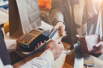 Carta di credito e uso indebito: ultime sentenze