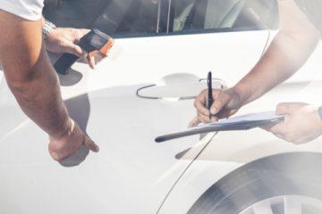 Truffe assicurazione auto