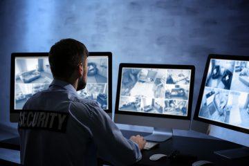 Recensioni online per controllare i dipendenti