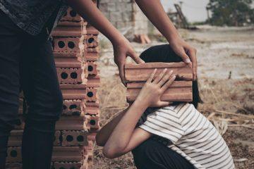 Abuso edilizio: prescrizione demolizione