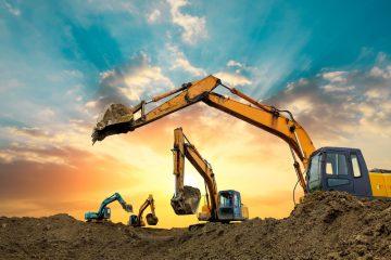 Abusi edilizi e mostri sul mare: le demolizioni non vengono eseguite