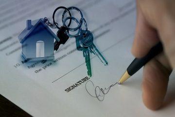Rent to buy: come comprare casa poco a poco