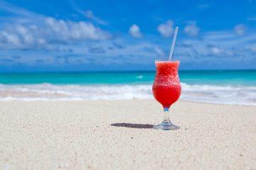 Qual è il miglior periodo per andare ai Caraibi?