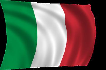 Bandiera italiana: cosa significa oggi?