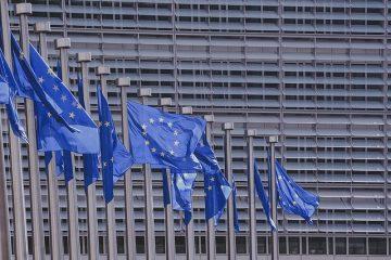 L'Italia dovrà versare più soldi all'Europa nei prossimi anni