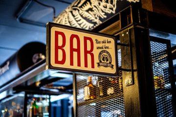 Come aprire un bar in condominio