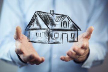 Inquilino danneggia appartamento: che fare?