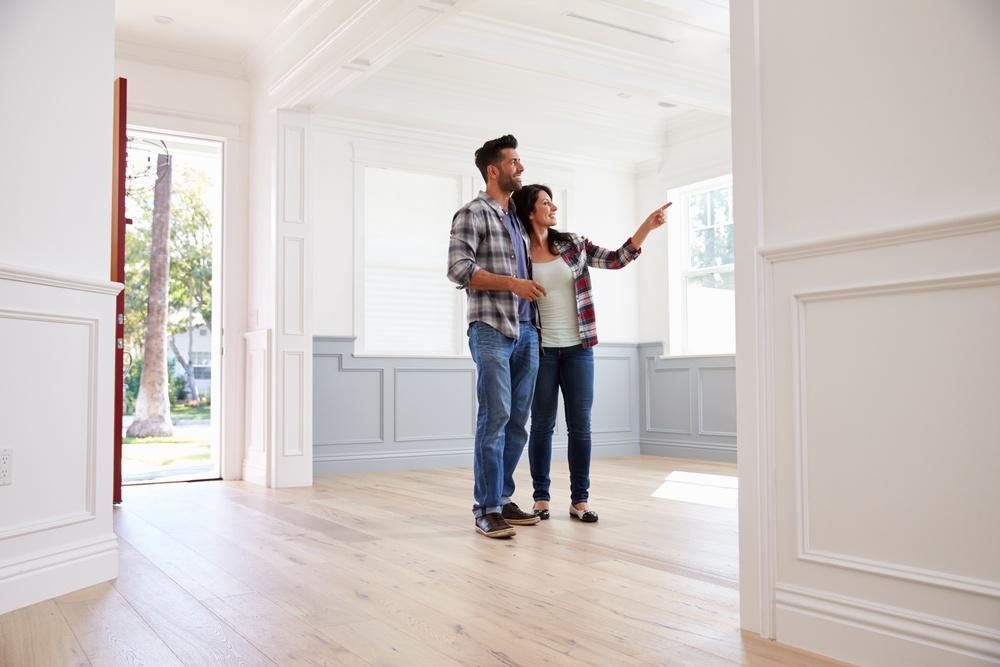 Detrazioni ristrutturazione divisione tra marito e moglie - Detrazioni per ristrutturazione seconda casa ...