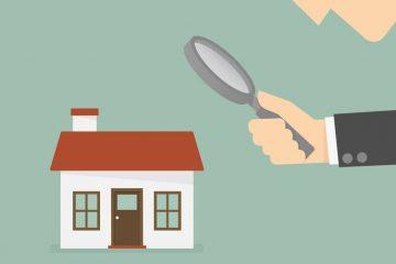 Acquisto casa: come il valore del mutuo ti frega col Fisco