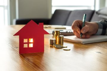 Quanto costa decreto ingiuntivo condominiale